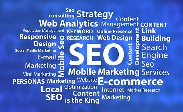 https://www.digitalcoursecompare.sg/resource/seo-for-starters-and-its-importance-to-any-business