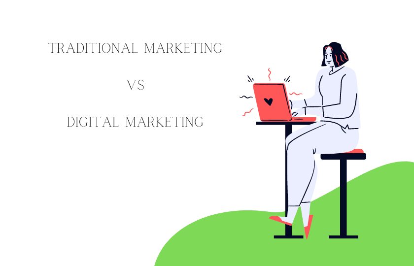 https://www.digitalcoursecompare.sg/resource/what-is-digital-marketing-