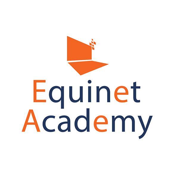 logo-equinet-academy