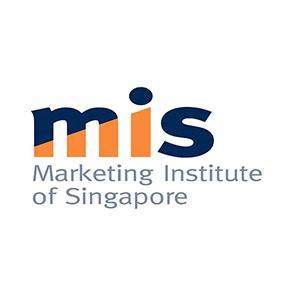 logo-marketing-institute-of-singapore-(mis)